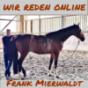 WIR REDEN ONLINE Podcast Download