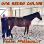 WIR REDEN ONLINE Podcast herunterladen