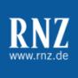 RNZ Corona-Podcast Podcast Download