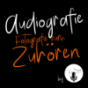Audiografie - Fotografie zum Zuhören Podcast Download