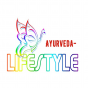 Ayurveda-Lifestyle Podcast Download