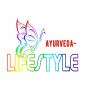 Ayurveda-Lifestyle Podcast Download