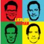 Liebling Bosman - Der Sportrechtspodcast Podcast Download