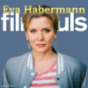 Filmpuls Magazin - Podcast Podcast Download