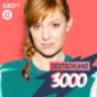 Deutschland3000 - 'ne gute Stunde mit Eva Schulz Podcast Download