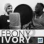 Ebony & Ivory Podcast Download
