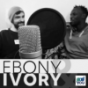 Ebony & Ivory Podcast Download