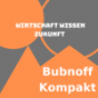 BubnoffKompakt Podcast Download