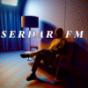 Serdar FM Podcast Download