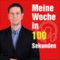 Markus Gleichmann - Meine Woche in 100 Sekunden Podcast Download