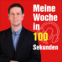 Markus Gleichmann - Meine Woche in 100 Sekunden