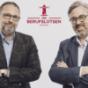 Die Berufslotsen Podcast Download