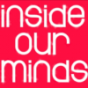 Inside Our M(4)inds: Sozialpsychologie Podcast Download
