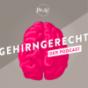 Gehirngerecht – Psychologie & Neuromarketing im Business Podcast Download