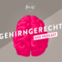 Gehirngerecht – Psychologie & Neuromarketing im Business Podcast Download