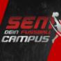 SEM Fußball Campus Podcast Download