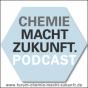 Forum Chemie macht Zukunft Podcast Download
