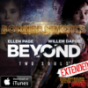 Beyond Two Souls - Epic Motivational Songs