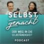 Podcast Download - Folge #003 - Hauptsache Branding! online hören