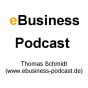 eBusiness-Podcast » Podcast Feed Podcast herunterladen
