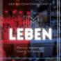 Podcast Download - Folge Im Leben... online hören