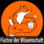 Füchse der Wissenschaft Podcast Download