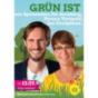 Arnsberg in Grün  #Folge 1: Elli Podcast Download
