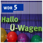 WDR 5 - Hallo Ü-Wagen Podcast Download