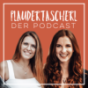 Plaudertascherl Podcast Download
