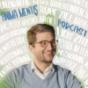 Anima Mentis Podcast