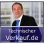 Technischer-Verkauf.de Podcast herunterladen