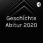 Geschichte Abitur 2020