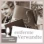 Entfernte Verwandte - der Geschichte(n) Podcast