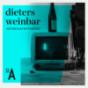 Dieters Weinbar - Auf ein Glas in St. Antony Podcast Download