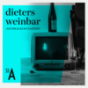 Dieters Weinbar - Auf ein Glas in St. Antony Podcast Download