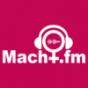 Macht.fm Podcast Download