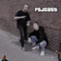 FSJcast Podcast Download
