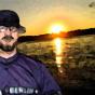 Podcast Download - Folge #495 Verpflegung bei Hitze online hören