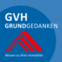 Grundgedanken Podcast Download