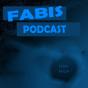 Fabis Nightloft Podcast Download
