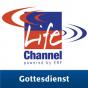 """Podcast Download - Folge Gottesdienst: """"Im Wartezimmer Gottes"""", Pastor Matthias Schöni online hören"""