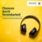 Chancen durch Vereinbarkeit NRW Podcast Download