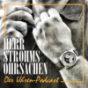 Podcast Download - Folge Drei Fragen an Herrn Strohm Folge 2 online hören