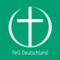FeG Deutschland | Podcast Podcast herunterladen