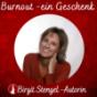 Burnout - ein Geschenk Podcast Download
