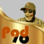 98pod Podcast herunterladen