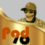 98pod Podcast Download