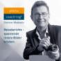 Reiseberichte mit Dietmar Wadewitz Photocoaching Podcast Download