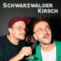 Schwarzwälder Kirsch Podcast Download