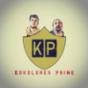 Kokolores Prime Podcast Download